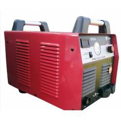 Плазморез EDON PRO CUT-40P (с встроенным компрессором)